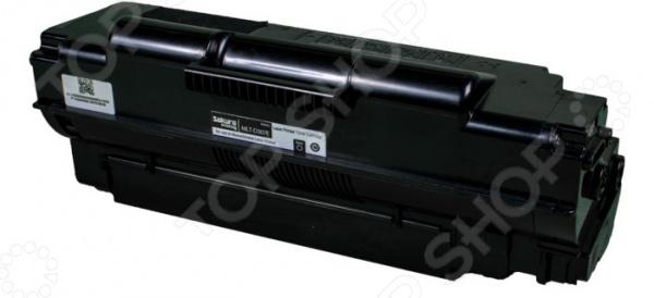 Картридж Sakura MLTD307E для Samsung ML-4510/4512/5010/5012/5015/5017