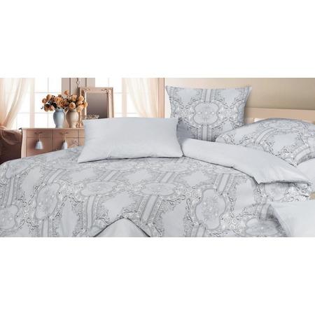 Купить Комплект постельного белья Ecotex «Императрица»