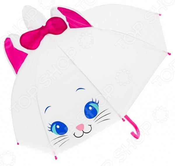 Зонтик детский Mary Poppins «Киска»