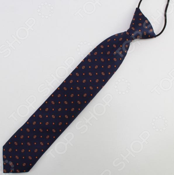Галстук детский Stilmark 1741171 галстук детский stilmark 1741167