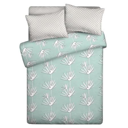 Купить Комплект постельного белья Guten Morgen «Прана» 809. 1,5-спальный