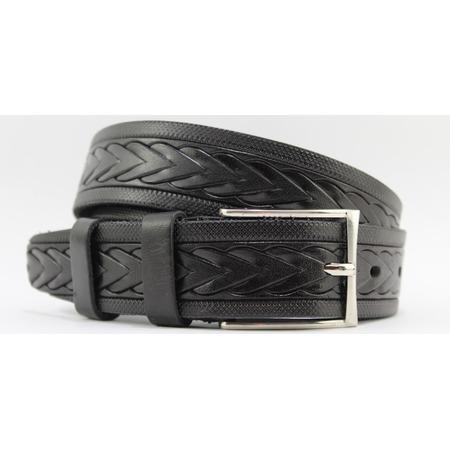 Купить Ремень мужской Stilmark 1736953