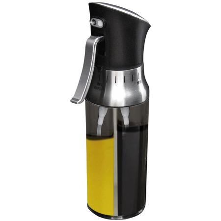Купить Бутылка для масла и уксуса Bohmann BH-02-572