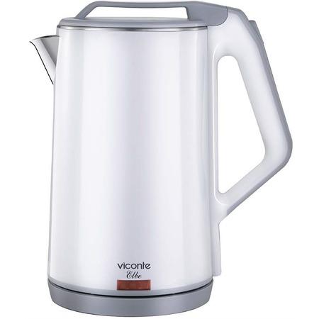 Купить Чайник Viconte VC-3279