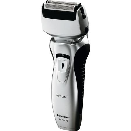 Купить Электробритва Panasonic ES-RW 30 CM 520