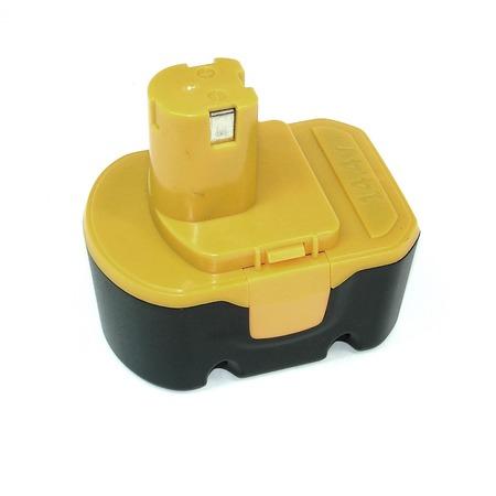 Купить Батарея аккумуляторная для электроинструмента Ryobi 058358