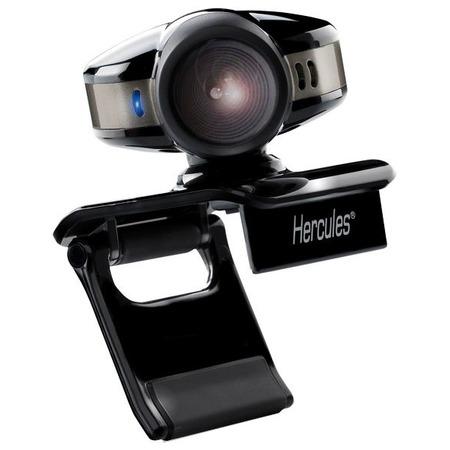 Купить IP-камера Hercules Dualpix Emotion
