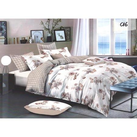 Купить Комплект постельного белья Pandora «Компаньон». 1,5-спальный