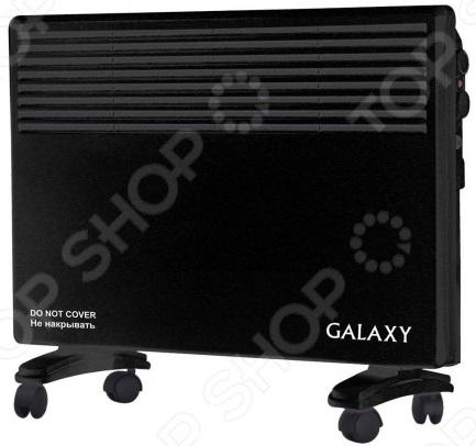 Конвектор Galaxy GL 8227 1