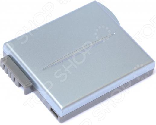 Аккумулятор для камеры Pitatel SEB-PV015 аккумулятор для камеры pitatel seb pv700