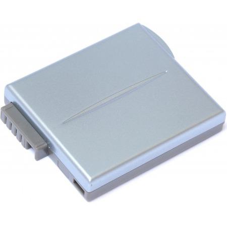 Аккумулятор для камеры Pitatel SEB-PV015