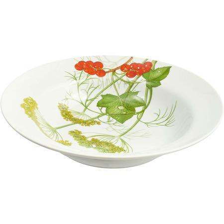 Купить Тарелка суповая ДФЗ «Садочек»