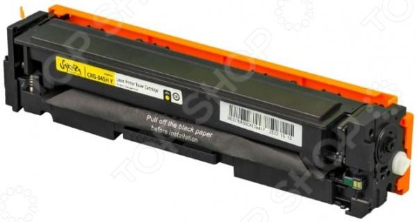 Картридж Sakura для Canon i-Sensys LBP-610C, MF-630C, 2200к картридж canon 715h для i sensys lbp 3310 3370 чёрный 7000стр