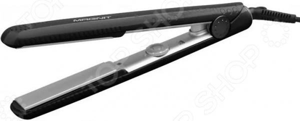 Выпрямитель для волос Magnit RMY-1437