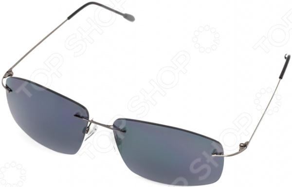 Очки солнцезащитные поляризационные Mitya Veselkov MSK-3202-3 очки солнцезащитные mitya veselkov msk 7102 5