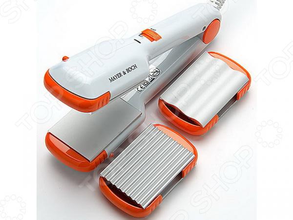Выпрямитель для волос Zimber ZM-10027 видеокарта 8192mb msi geforce gtx 1070 gaming x 8g pci e 256bit gddr5 dvi hdmi dp retail