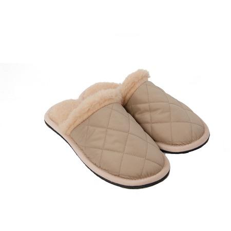 Купить Туфли комнатные WoolHouse «Камо»