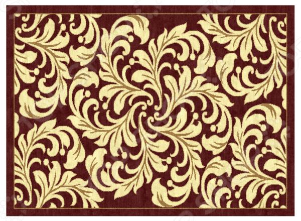 Ковер Kamalak tekstil УК-0501 ковер kamalak tekstil ук 0490