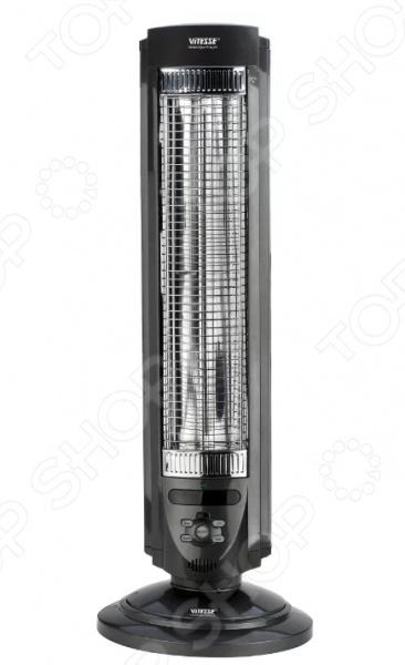 Обогреватель Vitesse VS-870 все цены