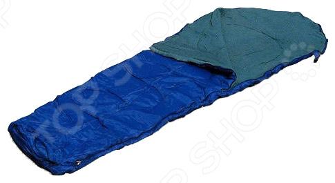 Спальный мешок Bestway 67069 цены онлайн