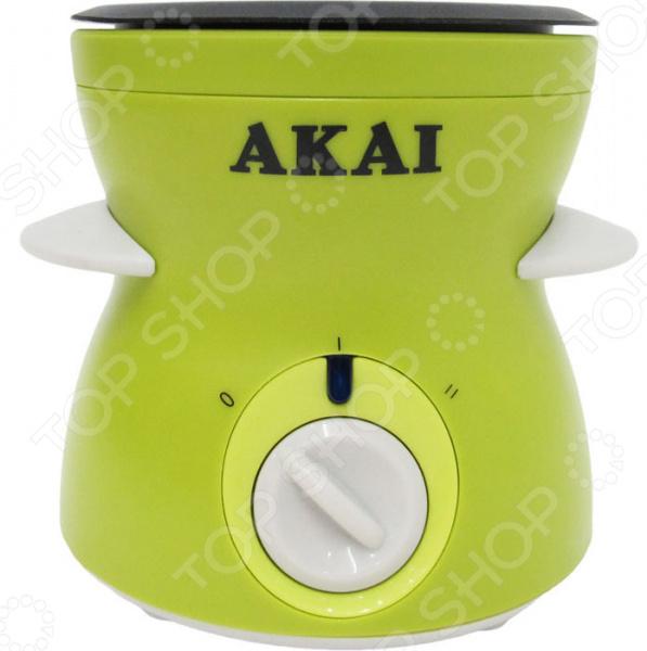 Электрофондю AKAI TF-1150G Электрофондю Akai TF-1150G /