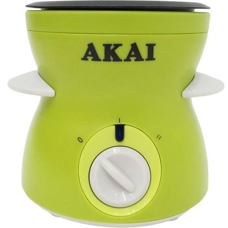Купить Электрофондю AKAI TF-1150G