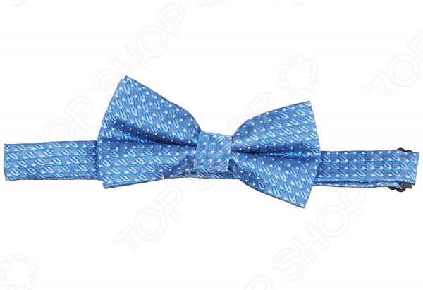 Галстук-бабочка Stilmark 1732130 бабочки magnetiq галстук бабочка
