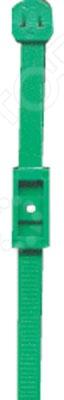 Зажим садовый Archimedes 90812 коннектор стандартный archimedes 90926