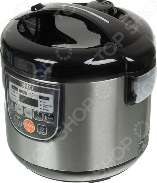 Мультиварка Sinbo SCO 5051