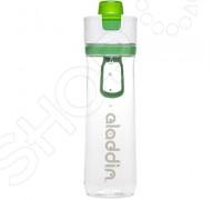 Бутылка для воды Active Hydration 10-02671