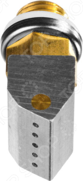 Насадка для клеевых пистолетов Kraftool Pro 06885-5-1.2