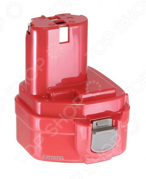 Батарея аккумуляторная Pitatel TSB-039-MAK12-13C