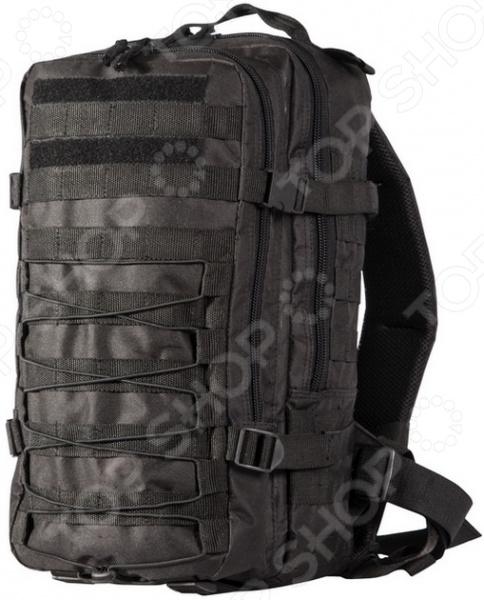 Рюкзак тактический WoodLand ARMADA-1, 20 л чехол д рюкзака 20 35 л