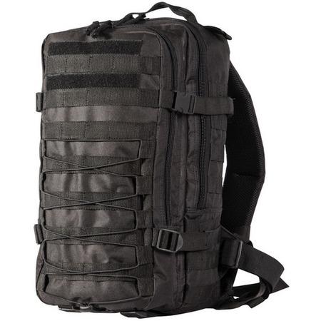 Купить Рюкзак тактический WoodLand ARMADA-1, 20 л