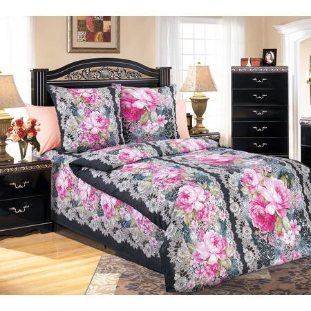 Купить Комплект постельного белья Белиссимо «Денди». 1,5-спальный