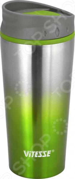Термокружка Vitesse VS-2640