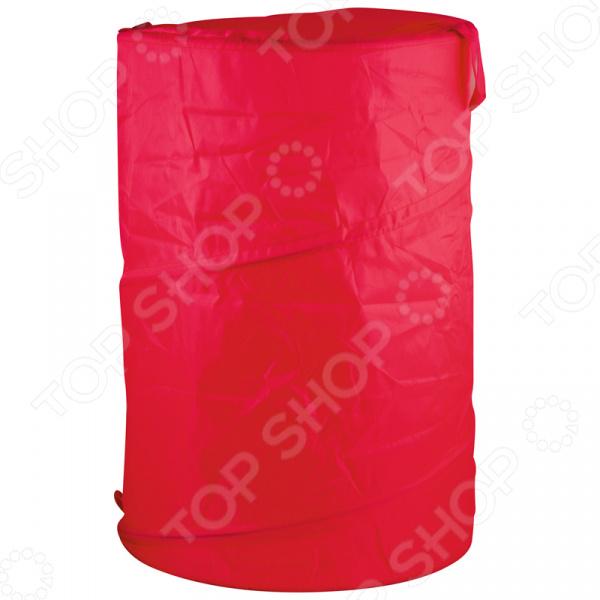 Корзина для белья Рыжий кот LH-99