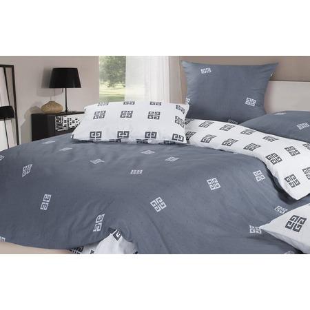 Купить Комплект постельного белья Ecotex «Коломбо»