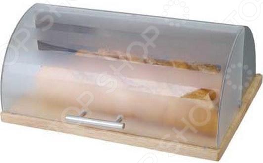 Хлебница Bekker BK-3129 цена
