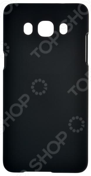 Чехол защитный skinBOX Shield 4People для Samsung Galaxy J5 (2016)
