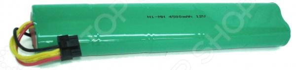 Батарея аккумуляторная для пылесоса Neato Botvac 70e/75/80/85 10pcs replacement hepa dust filter for neato botvac 70e 75 80 85 d5 series robotic vacuum cleaners robot parts
