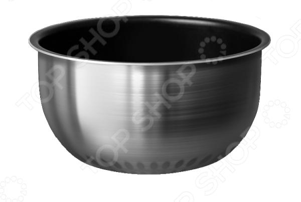 Чаша для мультиварки Redmond RB-A401I аксессуары для кухонной техники redmond чаша для мультиварки redmond rb a523
