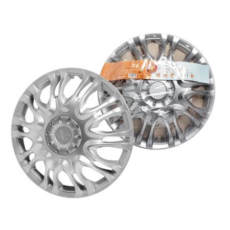 Обслуживание колес и тормозной системы