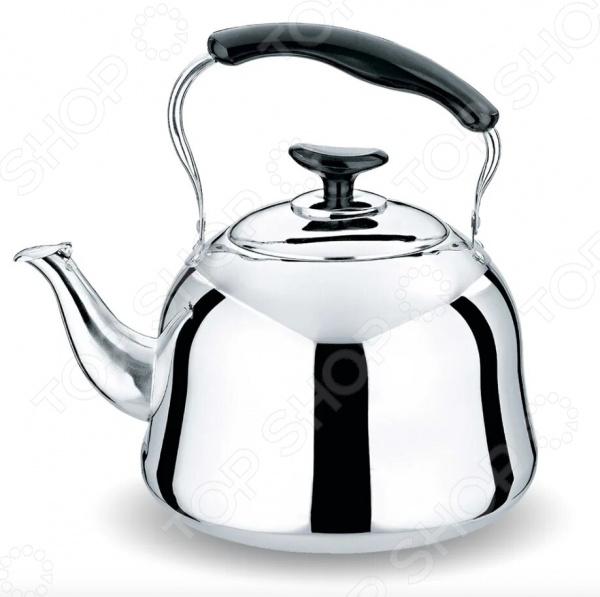 Чайник для плит Kelli KL-3116