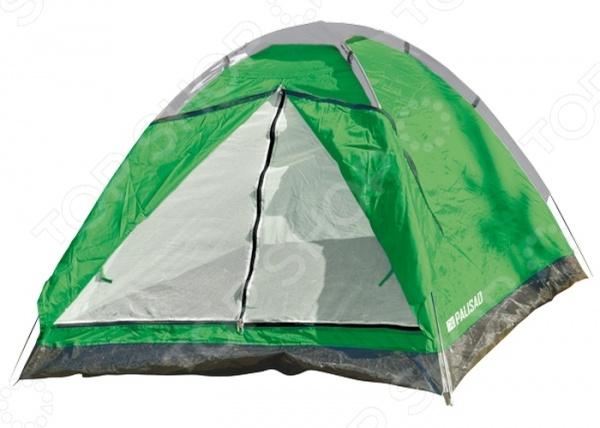 Палатка PALISAD Camping 69523