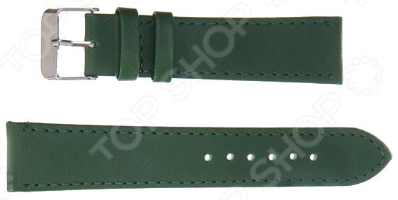 Ремешок для наручных часов Mitya Veselkov Palitra-11 болгарка dewalt d28136