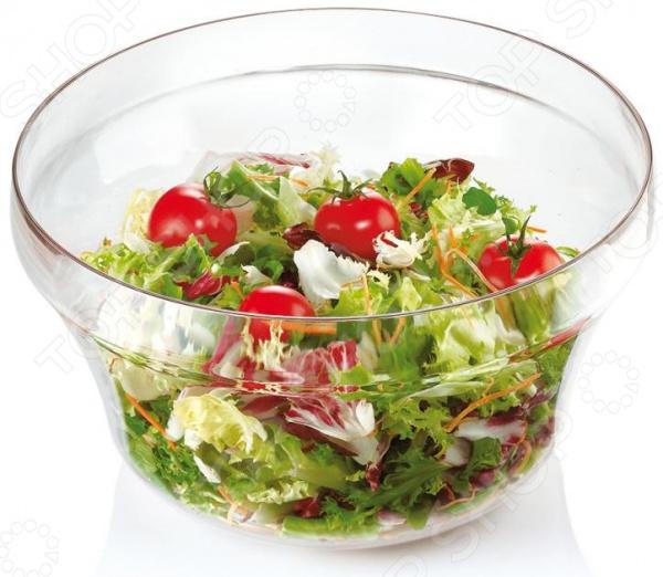 Сушилка для зелени Guzzini My Kitchen Guzzini - артикул: 1629354