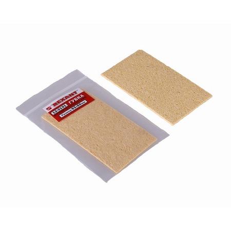 Купить Губка для очистки паяльного жала Rexant 12-0191