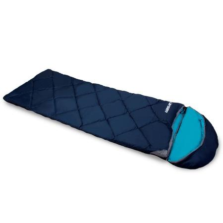 Купить Спальный мешок Larsen 350R