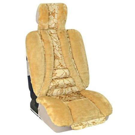 Купить Набор чехлов для сидений SKYWAY Arctic 1007